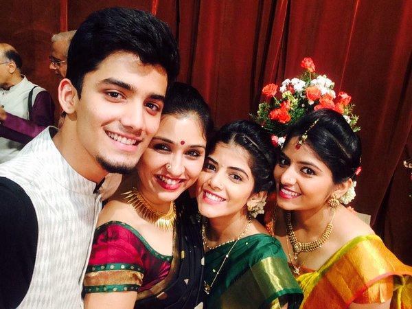 anu prabhakar hot photosanu prabhakar movies list, anu prabhakar, anu prabhakar and raghu mukherjee, anu prabhakar marriage photos, anu prabhakar hot, anu prabhakar family photos, anu prabhakar marriage, anu prabhakar facebook, anu prabhakar husband krishna kumar, anu prabhakar divorce, anu prabhakar married life, anu prabhakar hot photos, anu prabhakar hot images, anu prabhakar navel, anu prabhakar photos, anu prabhakar parents