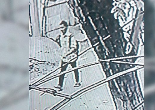 Infosys employee murdered in Chennai: CCTV footage to help identify killer