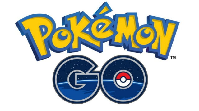 'Pokemon GO' Game Now Available in Android