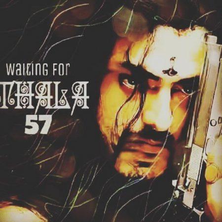 Amitabh Bachchan To Produce Ajiths Tamil Film Thala 57