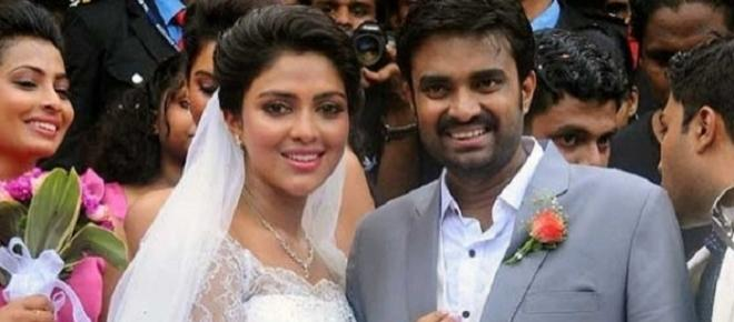 amala-paul-and-vijay-heading-for-a-divorce-panasiabiz-com