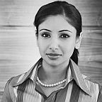 Priya Bonthu