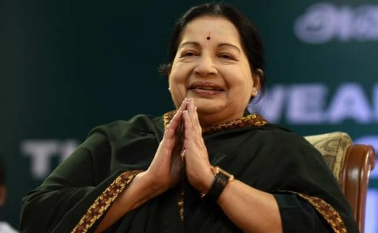 Jayalalithaa's heath condition is stable and she is recovering - Apollo doctors