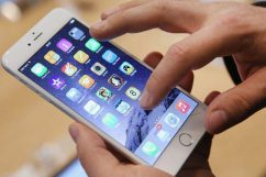 This new cost-friendly smartphone app can detect stroke