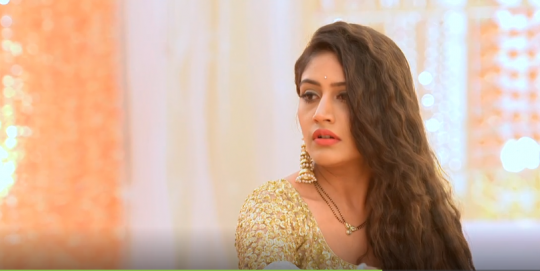 Star Plus' 'Ishqbaaz'- A seasaw ride of emotions, deceit, and hope