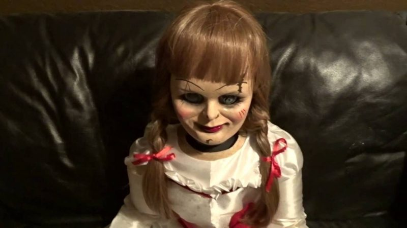 Annabelle 2 new 01