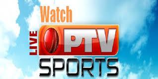 Pakistan vs Sri Lanka 1st Test 2017: PTV Sports cricket live streaming and scores