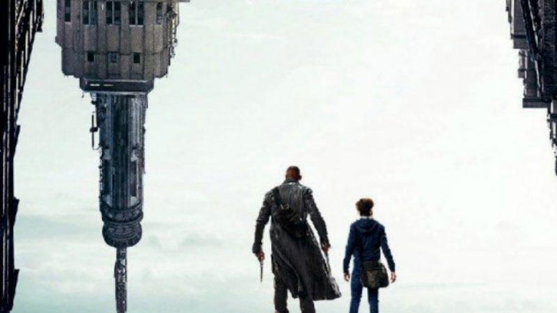 The Dark Tower 02