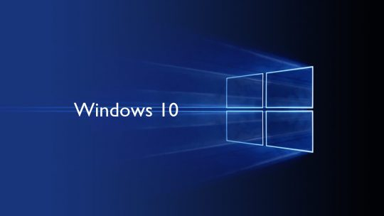 Microsoft unveils 'Windows 10' with lots of advanced features