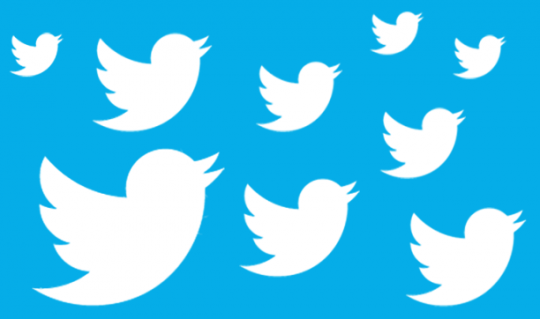 Twitter to allow more characters for its users in tweets
