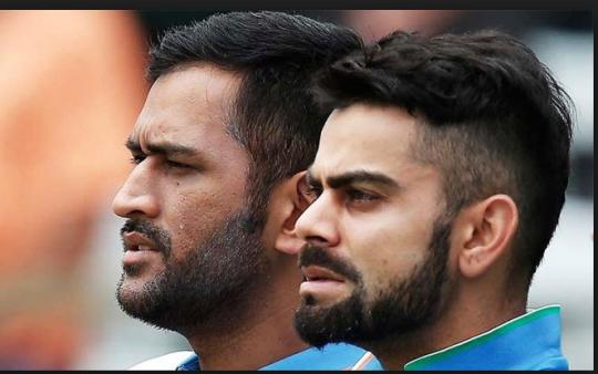 Cricket Live Score: India vs Australia 2nd T20, Star Sports live streaming info