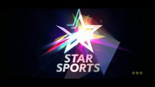 Star Sports, Hotstar live streaming IPL 2019: SRH v RR live score