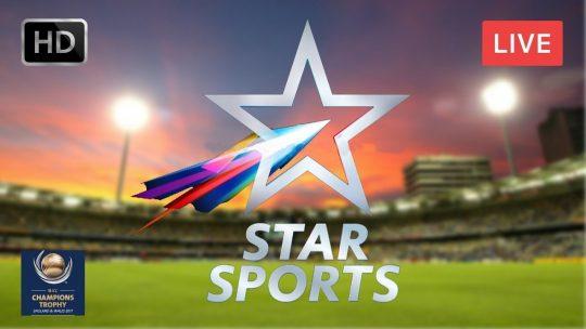 SH vs RR live score: IPL 2019 live cricket streaming on Star Sports, Hotstar