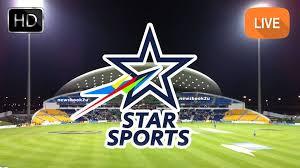 Star Sports live IPL