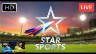 Star Sports live streaming IPL 2019