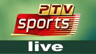 ptv-sports-live