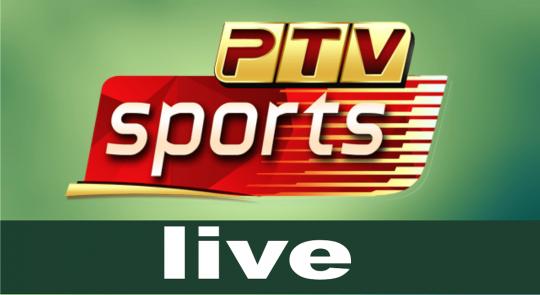 PTV Sports Live Cricket Streaming Pakistan vs Australia 3rd ODI, Abu Dhabi
