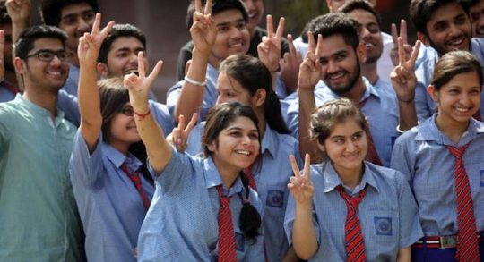 Bihar Board BSEB 10th and 12th Result 2019 at Bsebinteredu.in