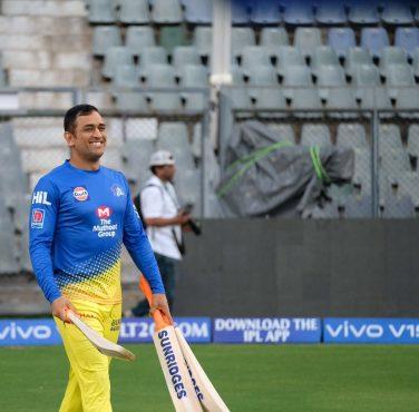 CSK vs MI live cricket streaming on Star Sports : IPL 2019