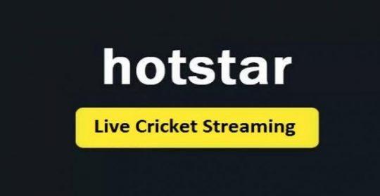 CSK vs DC live cricket streaming on Star Sports, Hotstar: IPL 2019