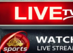 PTV Sports live streaming PAk vs Eng T20 (Image via PTV Sports screencap)