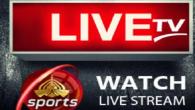 PTV Sports live streaming PAk vs Eng T20 (Image via PTV Sports screencap)