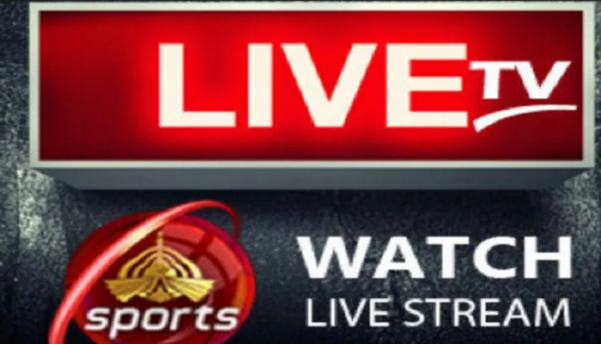 Pakistan vs England T20 live score: PTV Sports live cricket streaming
