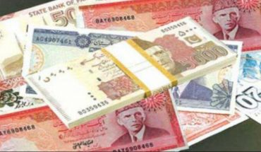 Pakistan-Rupee-