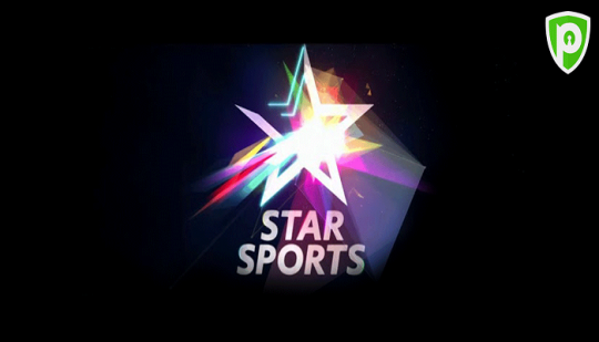 Star Sports live streaming India vs NZ ICC World Cup Warm-up match: Cricket live score