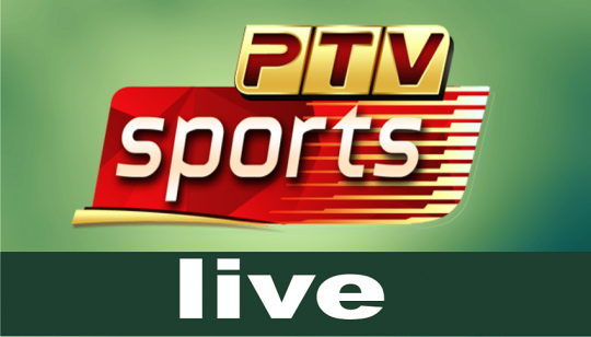 Cricket Live Score: PTV Sports live streaming Pakistan vs England 4th ODI: Ban v WI ODI Final on GTV