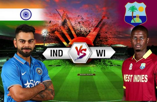 ICC WC 2019: India vs West Indies, Star Sports, Hotstar live streaming and Live cricket score