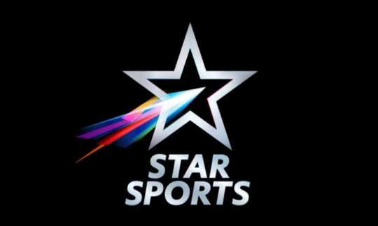 Star Sports live streaming India vs England ICC World Cup match: Cricket Live score