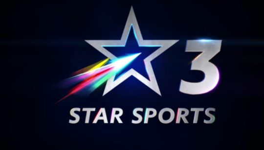 Star Sports live cricket streaming India vs South Africa ICC World Cup 2019 match with highlights