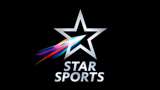 India vs Pakistan live streaming on Star Sports, Hotstar: Cricket Live Score, ICC WC 2019