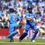 India vs NZ World Cup semi-final live cricket score: Live streaming on Star Sports, Hotstar.com