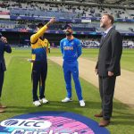 Star Sports, Hotstar live streaming India vs Sri Lanka ICC World Cup 2019 match: Live cricket score