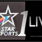Star Sports live streaming India vs New Zealand semi-final on Hotstar: ICC World Cup 2019 live score
