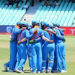 Sony Six live streaming India vs West Indies 1st T20, Florida: Cricket live score
