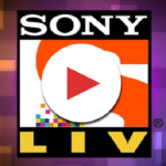 India vs West Indies (Ind v WI) 1st ODI live streaming on SonyLiv: Cricket Live Score