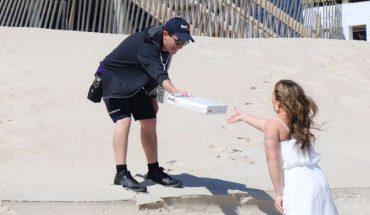 Image via Seaside Topsail Photography/Facebook