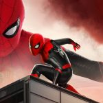 Tom Holland's 'Spider-Man 3' Release Date Not Changed