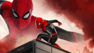 Tom Holland's movie Spider-Man- 3 is one of the most awaited films