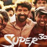 'Super 30' review, live public response and box-office collections