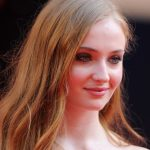 Sophie Turner wishes to cast as Jean Grey in future 'X-Men' film
