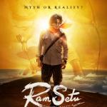 'Ram Setu': Akshay Kumar announces his new film this Diwali 2020