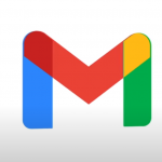 Google Likely To Shut Your Gmail Account By Next Year