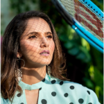 Sania Mirza To Make Her Digital Debut in MTV's Web Series 'Nishedh Alone Together'