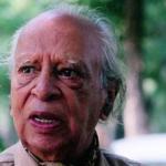 Mulk raj Anand's 3 must-read books on Hinduism