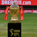 IPL 2021 Live Score: MI vs RR and DC vs KKR live stream at Hotstar.com and Star sports
