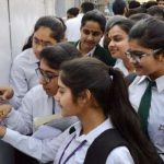 CBSE Class 10, 12 Board Exams 2021: Marks will be based on internal assessments